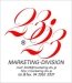 23-23MARKETING-DIVISION