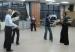 社交ダンス ときめき