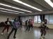 熊野ジャズダンス