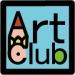 市川アートクラブ
