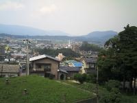 島根&鳥取の集い(改)のイメージ