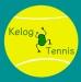 kelog tennis