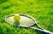 土曜日ゆるテニス