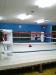 大池ボクシングクラブ