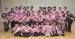 児童劇団「大きな夢」南大沢子どもミュージカル