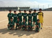 FC十日市スポーツ少年団のイメージ