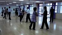 武東快ダンスクラブのイメージ