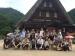 北陸Buddhismアカデミー