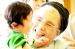ママの働き方応援隊 勝田台学級