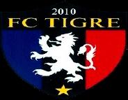 FC TIGREのイメージ