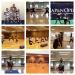 チアリーディング・チアダンス/ICSC FAIRIES Athletics