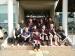Tottori Arrows  ~鳥取県車椅子バスケットボールチーム~