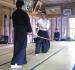 不動智 古武道の会