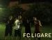 フットサルチーム Fc.LIGARE