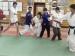 合気道大倉山教室 櫻井の宮