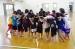 下京Jr.ミニバスケットボールクラブ