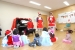 International Kids Club (略:IKC)