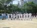 草野球チーム 龍神