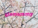 glemammy