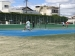 福井大学テニス同好会