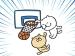 徳島のスポーツサークル【バスケ、バレー、フットサルなど】