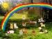 むさしの虹の橋会 (武蔵野市民活動登録団体)