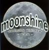 moonshineさん