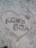 KEN'Sさん