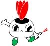 chanshinさん