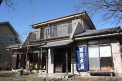 茶話本舗 武蔵村山デイサービス 真心