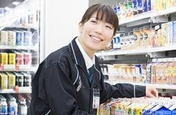ファミリーマート舞鶴円満寺店