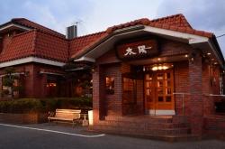 焼肉レストラン太陽