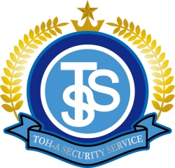 株式会社 トーア・セキュリティーサービス