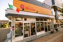 イタリア食堂 Matilda-マチルダ-