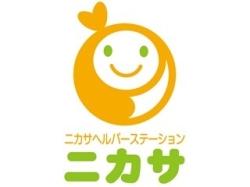 ニカサ新居浜店