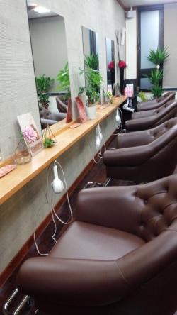 Gratia Hair&Relaxation