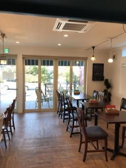 ACCIO cafe(アクシオ カフェ)