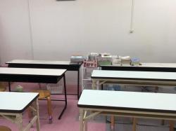 公文式 麻生教室