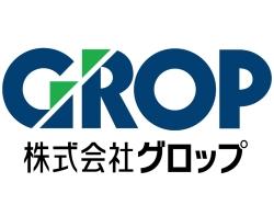 株式会社グロップ 滋賀オフィス