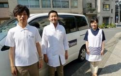 医療法人社団高輪会グループ 豊中本町高輪歯科
