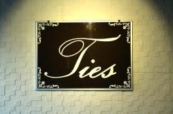 Ties(タイズ)