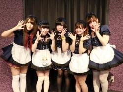 HeaRTS劇場 ドン・キホーテ立川店