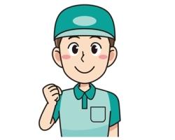 株式会社ナカガワ 滋賀営業所