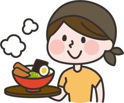 北海道ラーメン麺匠 双葉