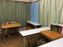 公文式 諏訪教室