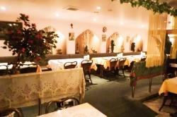 インド料理 シャングリラ・モティ 宇都宮店