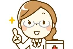 内山薬品株式会社(佐々木薬局)