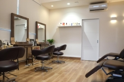 HAIR SALON YuYu