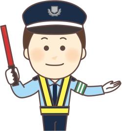 日本海警備保障株式会社