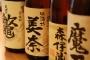飲み放題  桜祭り